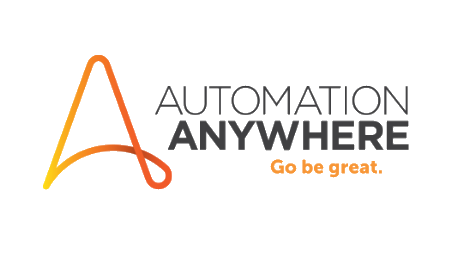 Automation Anywhere - Cloud Robotics