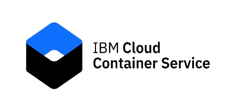 IBM Cloud Container Services