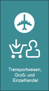Travel and Transport, Retail